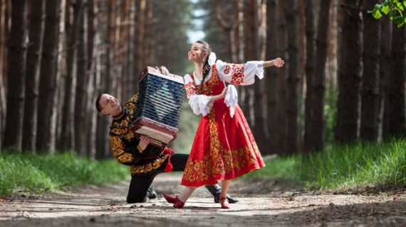Translate Bahasa Rusia ke Indo