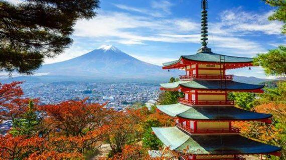 Translate Bahasa Jepang ke Romaji