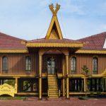 Translate Bahasa Kepulauan Riau