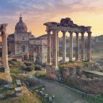 Translate Bahasa Romawi ke Indonesia