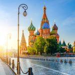 Translate Bahasa Rusia Indonesia