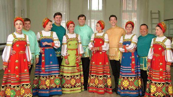 Translate ke Bahasa Rusia