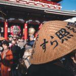 Translate Romaji Bahasa Jepang