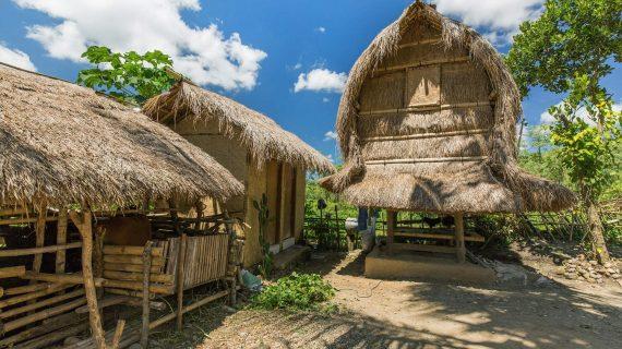 Translate Bahasa Sasak ke Indonesia