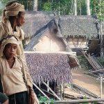 Translate Bahasa Serang Banten