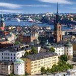Translate Bahasa Swedia ke Indonesia